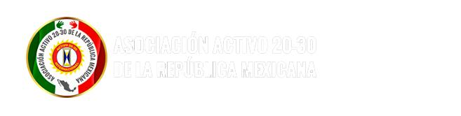 Activo2030