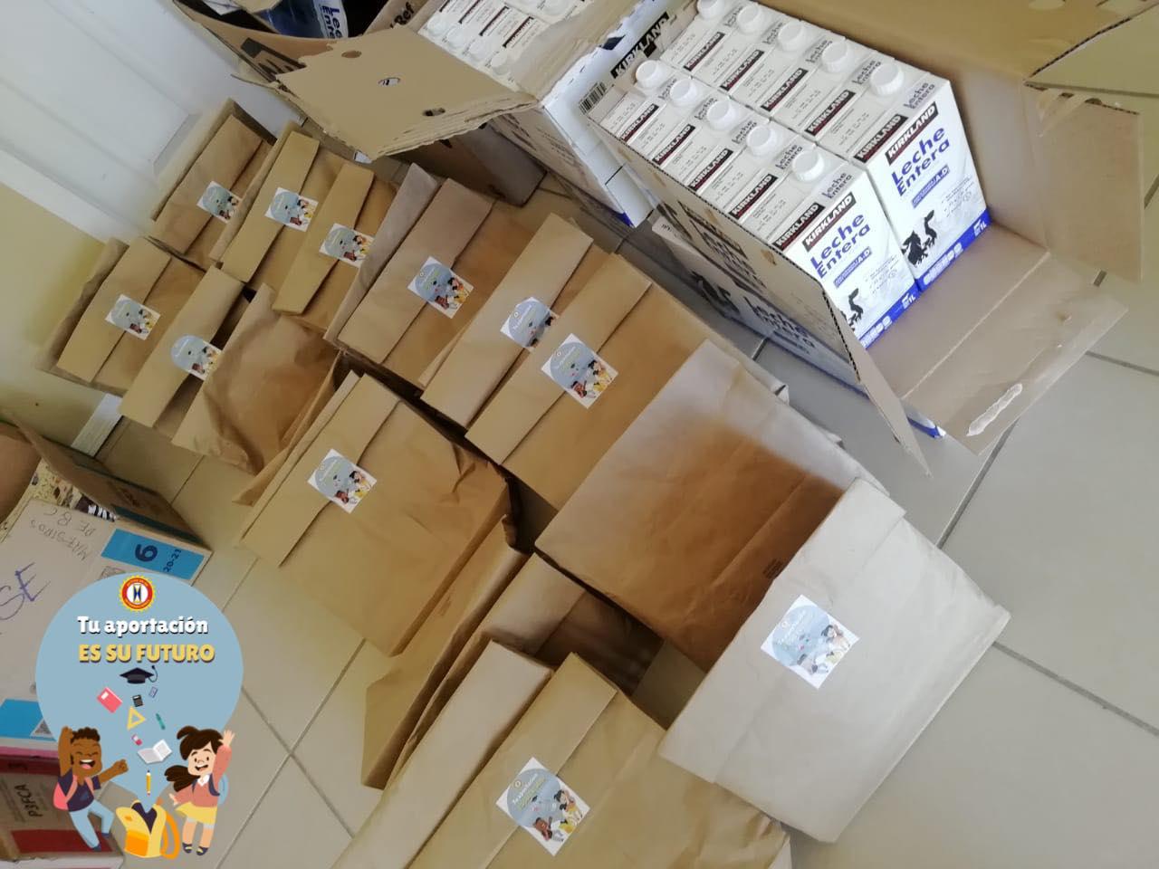 Copy of 121794649_1622702401231359_7950303958970149022_n